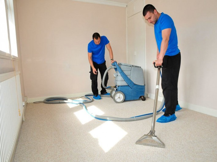 Fine Carpet Cleaning London Tel 07874 333 356 02036