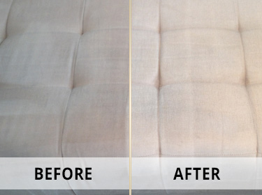 upholstery-cleaning-before-after