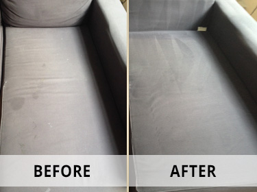 upholstery-cleaning-london-before-after