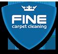 Fine Carpet Cleaning London