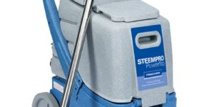 Best Carpet Steam Cleaner Machines