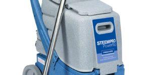 Best Carpet Steam Cleaner Machines