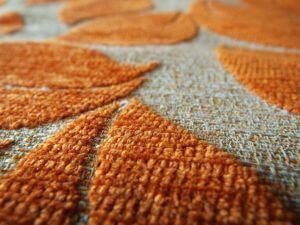 Finding the best carpet cleaning near me 2