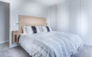 Mattress steam cleaning London: 6 facts 1
