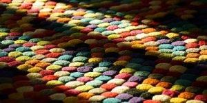 Carpet cleaning Epsom 1 - rainbow